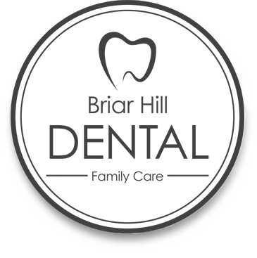 Briar Hill Dental
